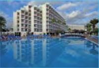 Hotel Alexandre Troya
